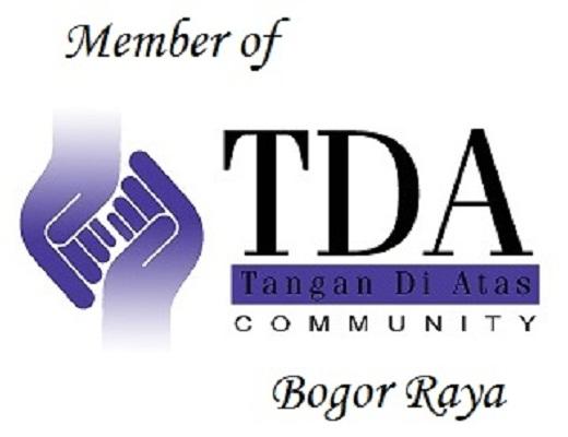 Indabutik Anggota TDA Bogor