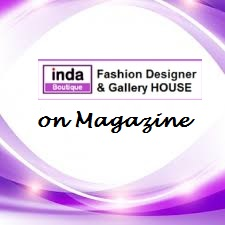 Indabutik On Magazine