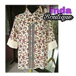 Desain Batik by Indabutik