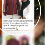 Testimoni Guru SMK Muhammadiyah 4 Cileungsi