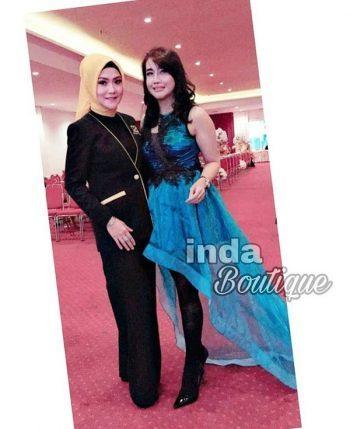 Dress_Cantik-Mbak_Lia_dari_Rafless Hilss_Cibubur